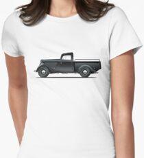 Retro pickup T-Shirt