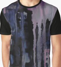 """""""JUDE"""" Graphic T-Shirt"""