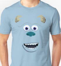 Monsters Inc T-Shirts | Redbubble