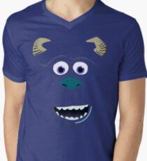 James P. Sullivan T-Shirt