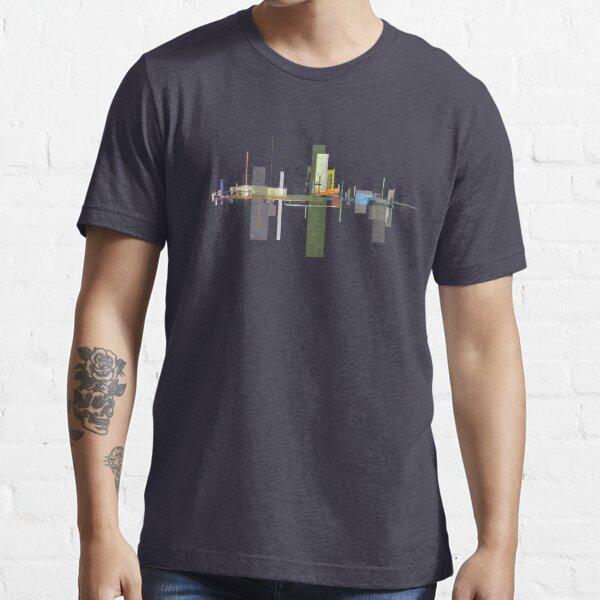 Skyline Essential T-Shirt