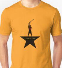 Spamilton T-Shirt