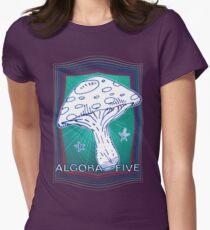 AlgoraFive.04 T-Shirt