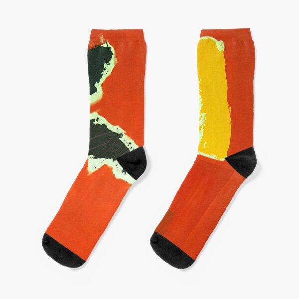 Bow Ties Socks