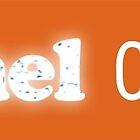 Channel Orange by JeanBaptiste0
