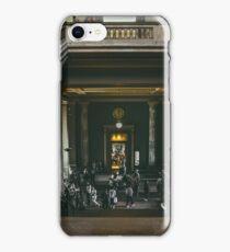 2016/I/01 iPhone Case/Skin