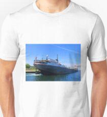 Ojibway II T-Shirt