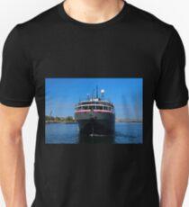 Ojibway III T-Shirt