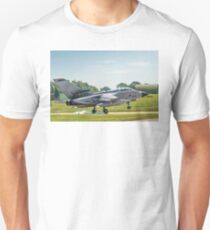 Panavia Tornado GR.4A ZA404/013 T-Shirt