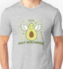 Holy Guacamole Unisex T-Shirt