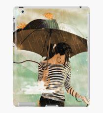 CloudWalker iPad Case/Skin