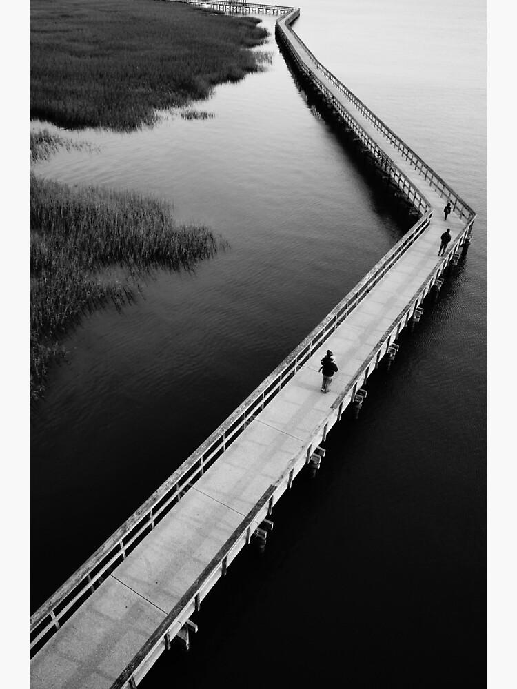 Port Royal  by starladawn