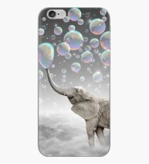 Simple Things Are the Most Extraordinary iPhone Case