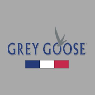 Grey Goose Vodka by plove526