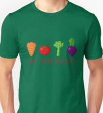 EAT UR VEG T-Shirt
