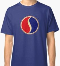 Vintage Studebaker Cars sign Classic T-Shirt