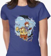 Chrono Time T-Shirt