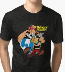 asterbelix Tri-blend T-Shirt
