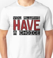 Suits Quotes TV Series Harvey Specter Inspirational Quotes Slim Fit T-Shirt