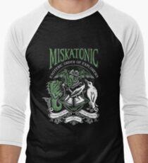 Miskatonic Esoteric Order of Explorers T-Shirt