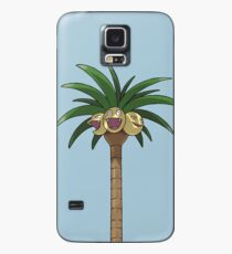 Alola Long-Necked Exeggutor Case/Skin for Samsung Galaxy