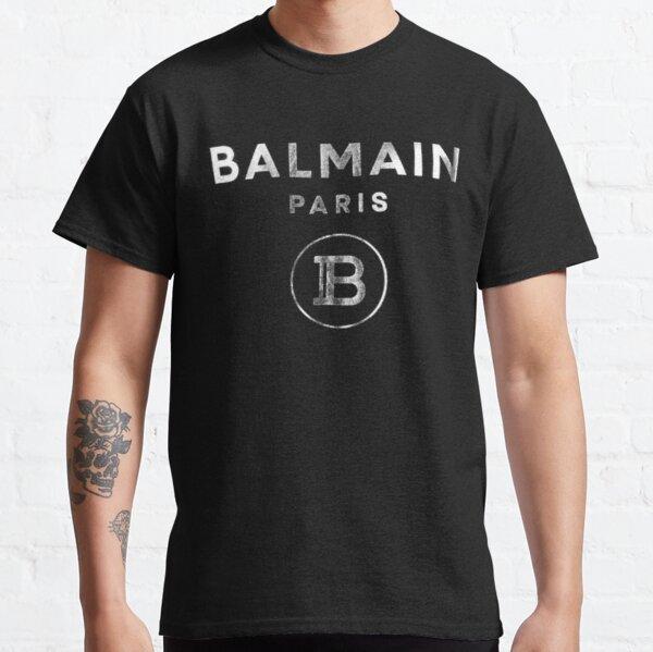 Untitled Shirt Classic T-Shirt