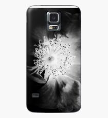 7440-22-4 (Recommended: iPhone/iPod & Samsung Galaxy cases) Case/Skin for Samsung Galaxy