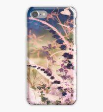 Zephyr iPhone Case/Skin