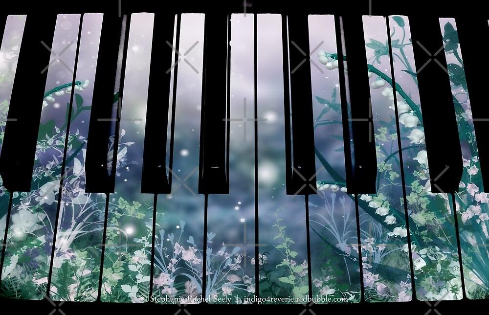 Play The Meadow Magic by Stephanie Rachel Seely