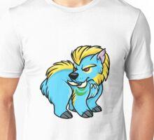Druid Cuties - Troll Bear Unisex T-Shirt