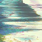 PG9_D_P_1_B_NR by PFunkus