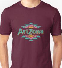 Arizona Eistee Slim Fit T-Shirt
