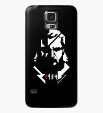 !984 Case/Skin for Samsung Galaxy