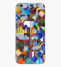 Because the Internet iPhone Case