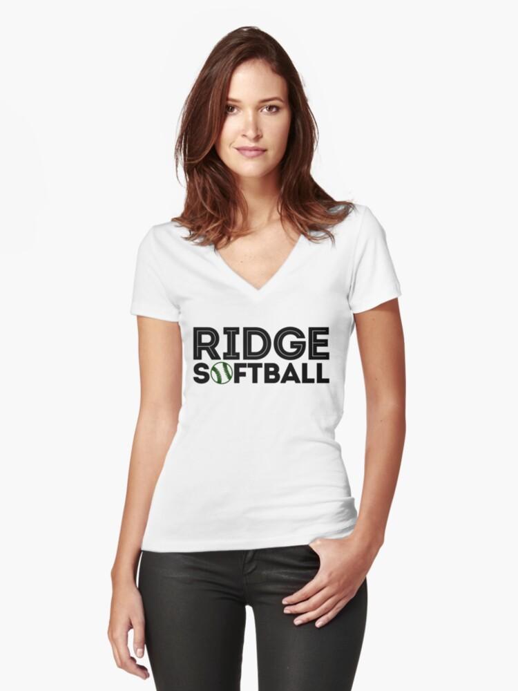 78b13e38f50 Ridge Softball