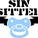 Sin Sitter VRS2 by vivendulies