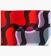 Abstract #62b Poster