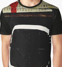 0707-112 Graphic T-Shirt