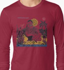 Toots And The Maytals : Reggae Greats Long Sleeve T-Shirt
