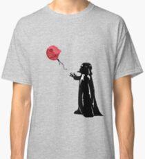 Little Vader Classic T-Shirt