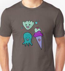 Summer Beings Unisex T-Shirt