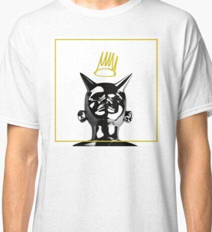 Born Sinner Classic T-Shirt