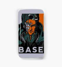 BASE Samsung Galaxy Case/Skin