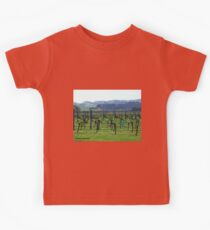 vineyard Kids Clothes