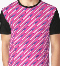 Biro Graphic T-Shirt