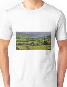 Swaledale T-Shirt
