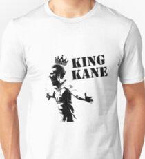 Harry Kane - King Kane T-Shirt