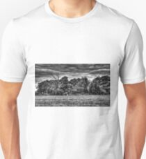 Following The Plough T-Shirt