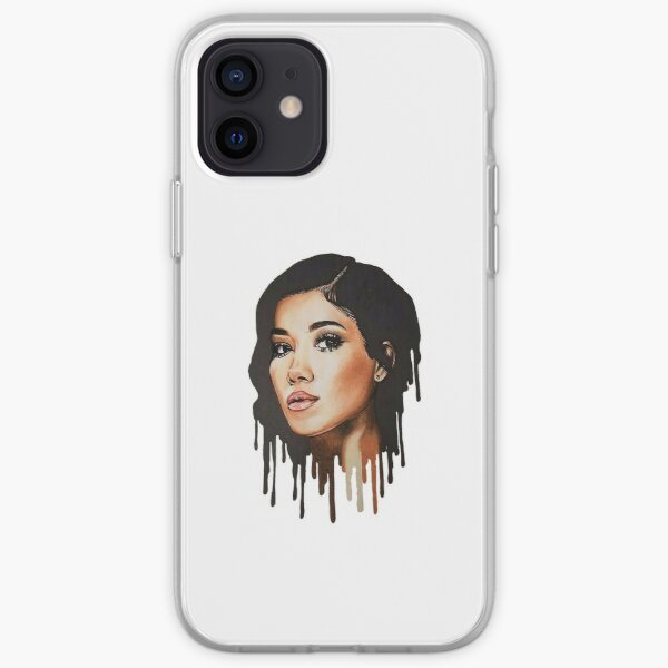 good women iPhone Soft Case