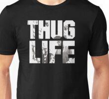 -MUSIC- Thug Life Unisex T-Shirt